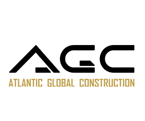 sigla-atlantic-global-construction